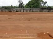 eldoret-stadium
