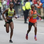 rotich-boston-15