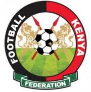 fkf-logo