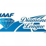 diamond-league-logo