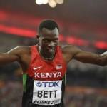 bett-world-15
