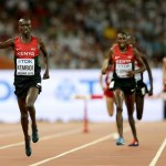 kemboi-world-15