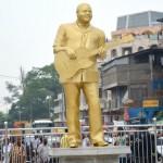 franco-statue
