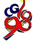 Kuala-98