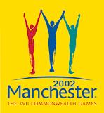 cw02-logo