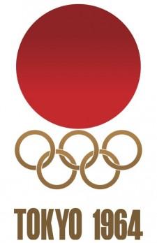 tokyo_1964_olympics_logo