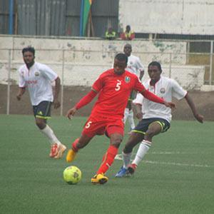 Kenya vs Malawi 2013 Blantyre Lilongwe