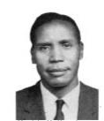 John Kasyoka