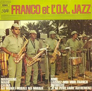 TPOK Jazz MPR