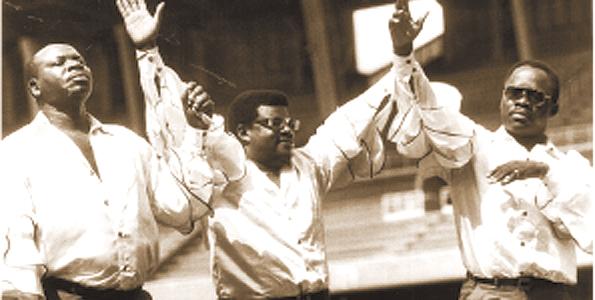 http://kenyapage.net/music/images/josky-madilu-ndombe.jpg