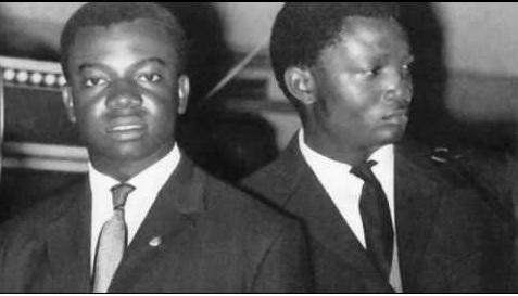 Kwamy Munsi